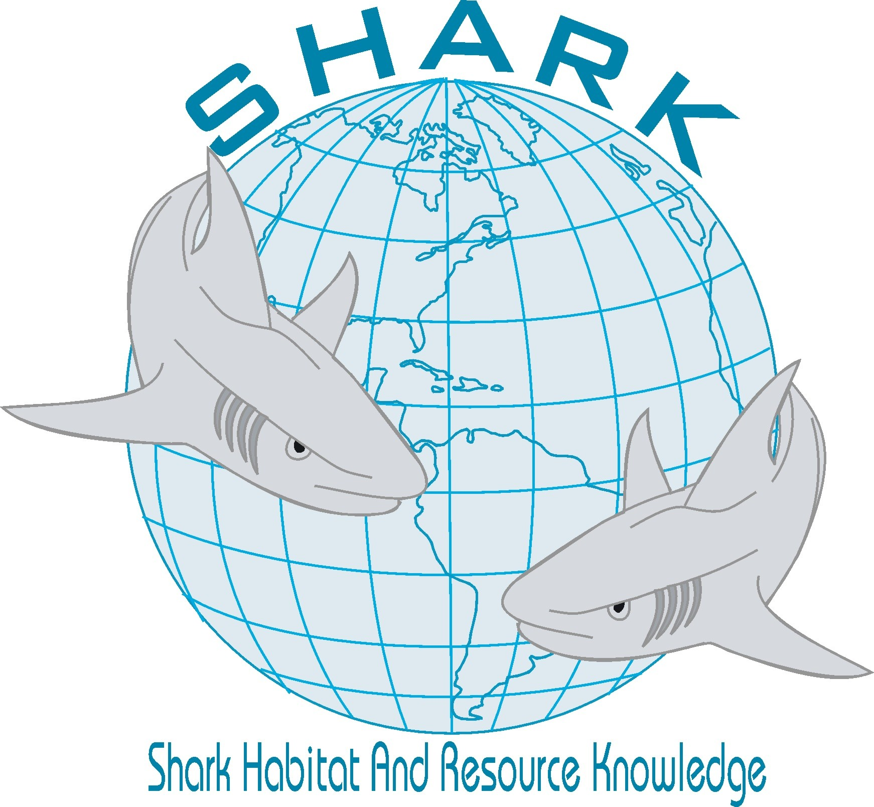 Link to SaltwaterNow's Local Shark Conservation Program